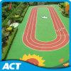 Customized Artificial Grass for School Kindergarten