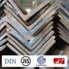 Angle Steel/Angle Beam/Q345/Ss400