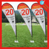Cheap Custom Teardrop Flag on Sale