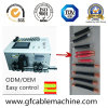 Jh-3880 70mm2 Power Cable Automatic Cutting and Stripping Machine