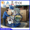 Universal Swivel Head Milling Machine X6432