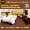 Hotel Furniture/Luxury Double Bedroom Furniture/Standard Hotel Double Bedroom Suite/Double Hospitality Guest Room Furniture (GLB-0109872)