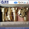 High Air Pressure DTH Deep Hole Rock Drill Bits