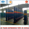 Telescopic Cylinder for Trailers and Dump Truck