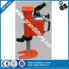 Zhsj High Quality Lifting Mechanical Scissors Jack