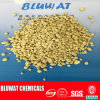 Granules Ferric Sulphate of Inorganic Coagulant for Water Treatment