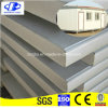 Decorative Foam Polyurethane Insulated Sandwich Wall Panel