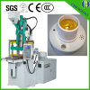 Plastic Cum Making Fork Making Machine