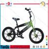 New 2016 China Wholesale Colorful New Model Kids Bike /Road Bike for Kids