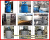 Carburizing Furnace, Tempering Furnace for Sale