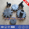 CNC Machining Plastic Gear, Made From Nylon