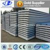 Price SIP Board EPS Plystyrene Foam Panel