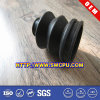 Auto Rubber Bearing Sleeve, Rubber Dust Cover