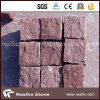 Red Porphyry, Shouning Red, Red Paving Stone
