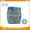 Sleepy Baby Diapers with Manufacturer China for Costa Rica Market
