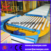 Pallet Turntable Conveyor