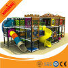 Fastastic Kids Indoor Gym Equipments, Commercial Indoor Playground Equipment