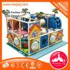 Amusement Park Indoor Playground Indoor Maze
