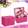 Beauty Case Small Gift Jewelry Organizer (8260)