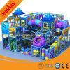 New Design Kids Indoor Playground Equipment From China