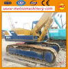 Second Hand Kobelco Excavator (K909-II) with CE