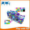 Commercial Indoor Playground Equipment Sale