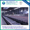 Hot Rolling Mill Cooling Bed