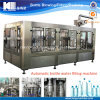 Automatic Pure Aqua Bottling Machinery