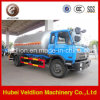 Dongfeng LPG Truck, 15m3 LPG Tank Trucks, 8tons LPG Tank Trucks for Nigeria
