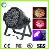 54*3W 3in1 LED PAR Stage Light