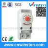 Electric Anti-Explosion Adjustment Temperature Thermostat with CE