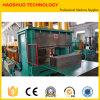 Transformer Corrugated Tank Forming Machine