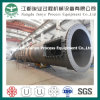 Alcohol Distillation Column Tower Equipment