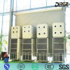 Large Industrial Packed Air Chiller for Exhibition