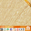 Inkjet Full Polished Glazed Porcelain Tiles (JM6752D61)