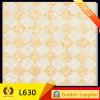 Top Grade High Class Flooring Tiles Composite Marble (L630)