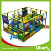 Chinese Inood Playground Manufacturers Kids Indoor Amusement Playground for Sales