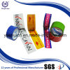 BOPP Film Acrylic glue Multicolor Logo Printed Gum Tape