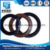 Auto Spare Parts NBR No Framework Oil Seal