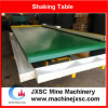 Tin Processing Machine Tin Shaking Table for Sale