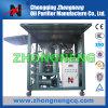 Weather Proof Transformer Oil Purifier