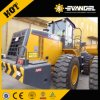 China Cheap Mini Wheel Loader Lw400k for Sale