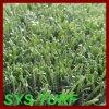 20mm Short Artificial Grass for Landscaping