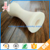 OEM Variable Groove Angle PTFE Plastic Conveyor Idler Roller