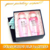 Small Cosmetic Cardboard Boxes (BLF-GB493)