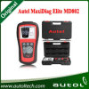 Original Autel Md802 Multi Diag Autel Maxidiag Elite Md802 Scan Tool