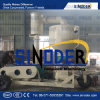 Grain Conveyor for Unloading Bulk Ships