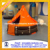 Solas Liferaft Davit-Launched Inflatable Life Raft Manufacturer