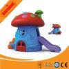 Indoor Outdoor Type Children Cubby House Kids Playhouse for Sale