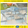 Factory Direct Sale Aluminium Table Wholesale